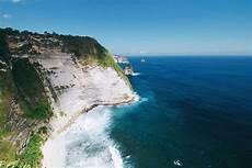 10 Gambar Pantai Kelingking Nusa Penida Pulau Bali