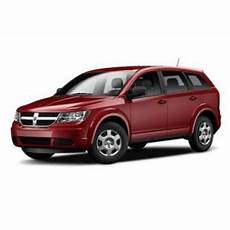 small engine maintenance and repair 2010 dodge journey parental controls dodge journey 2009 to 2010 service workshop repair manual