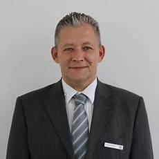 Bernhard Bauer Vw Automobilverk 228 Ufer Autohaus Range
