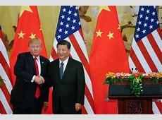 Trump Press Conference China Trade,Dow Jones Slides 250 Points Ahead Of Trump China News,News trump china trade|2020-05-31