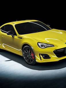 wallpaper subaru brz 2017 cars sports car subaru automotive cars 1326