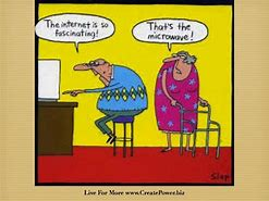Image result for funny senior citizen one liners