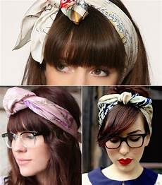 3 cute hairstyles with headbands must try this season hairstyles hair cuts colors in 2017