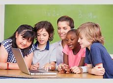 child development degree online