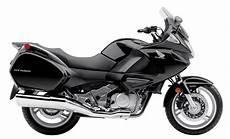 2011 honda nt700v new motorcycle
