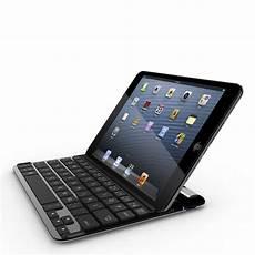 reparaturkit für tasten belkin fastfit bluetooth tastatur f 252 r apple
