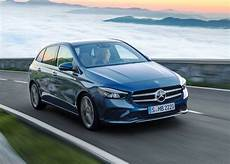 mercedes b klasse 2020 2020 mercedes b class price availability new suv price