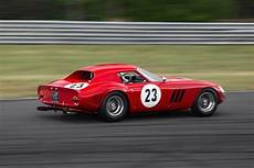 ferrarie 250 gto 250 gto meet the most valuable car in the world