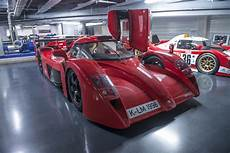 1998 1999 Toyota Gt One Road Car Toyota Supercars Net
