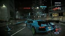 need for speed 2016 need for speed 2016 pc lamborghini aventador lp700 4