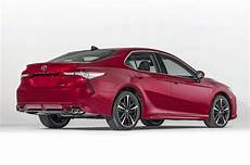 2019 toyota camry xse v6 release date white weight