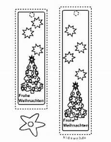 lesezeichen zum ausdrucken weihnachten