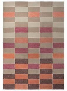 teppich sale teppich sale teppiche online kaufen teppich shop