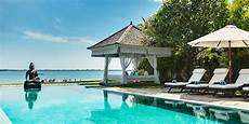 bali luxury villa top tourist destinations usa 8 photos which will make you want to holiday in bali