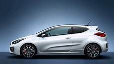 Kia Ceed 2015 - 2015 kia ceed pictures information and specs auto