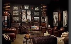 kensington chesterfield ledersessel clubsessel braun cigar sessel sir chesterfield m 228 nner