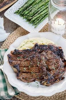 rib eye steak best steak marinade for grilled ribeye steaks works on