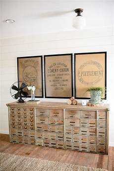 Home Wall Decor Ideas For by 18 Genius Wall Decor Ideas Hgtv S Decorating Design