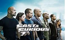 fast and furious 7 wallpapers fast furious 7 furious 7
