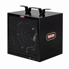 electric garage pro 240 volt 4800 watt electric garage heater