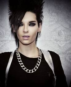bill tokio hotel photo 14850027 fanpop