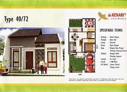 Design Interior Rumah Type 30 72 Images Nomor Siapa