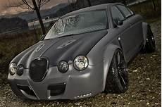 Panzani Design S Vintage Gt Is A Scary Looking Jaguar S