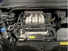 Hyundai Tucson Motorlegend Motorlegend