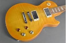 gibson gary gibson gary tribute les paul electric guitar lemon