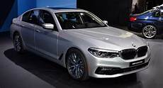 Bmw M550i Xdrive Price by Bmw Puts A Price On New 2018 530e M550i Xdrive In The Us