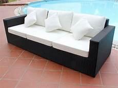 divani esterno rattan sintetico divani da giardino in rattan mobili da giardino divani