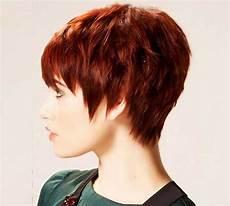 10 kurze haarschnitte f 252 r dickes haar glattes dickes haar frisur inspiration frauen frisuren