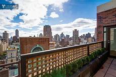 Apartments Manhattan East Side by Luxury Apartment For Sale On The East Side Manhattan