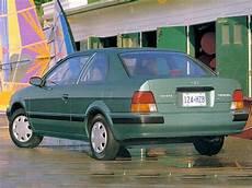 buy used 1995 toyota tercel dx sedan 4 door 1 5l in philadelphia pennsylvania united states toyota tercel dx 1995