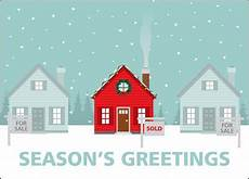 a real estate s christmas wish list everyhome realtors