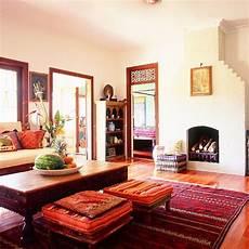 Home Decor Ideas Kerala by Moroccan Inspired Interior Design Part Ii