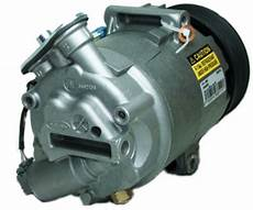 klimakompressor opel astra h 1 7 cdti 279 00 delphi