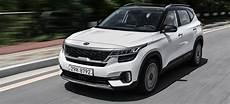 Kia New Suv 2020 Price Kia Seltos 2020 Review Wheels Magazine