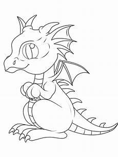 Schule Und Familie Ausmalbild Drucken Ausmalbild Ritter Und Drachen Drache Kostenlos Ausdrucken