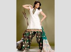 All Fashion 4 US : latest girls kurta