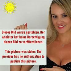 Malvorlagen Seite De Ojos Copyright Urheberrecht