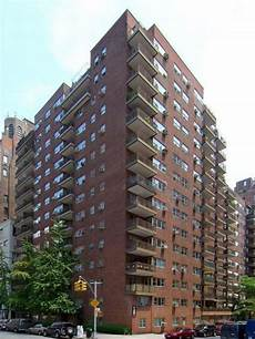 month free at yorkville rental 85 east end avenue