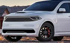 when does the 2020 dodge durango come out car price 2020