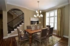 universal khaki sherwin williams 6150 house interior paint pinterest khakis wall colors