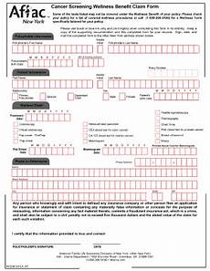 aflac forms fill online printable fillable blank pdffiller