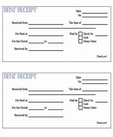 car payment receipts 9 exles in word pdf