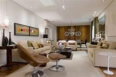 casa coppola coppola decoradora arquitetura decorao design