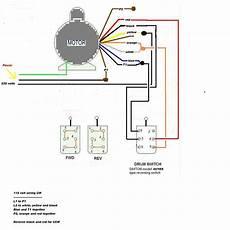 12 complex electric motor wiring diagram ideas https bacamajalah com 12 complex electric