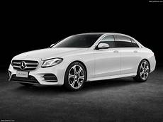Mercedes E Class 2017 Hd Wallpapers