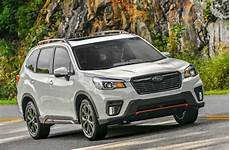best subaru 2019 lease exterior 12 best small suv leases in march u s news world report